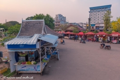 Vientiane-5746