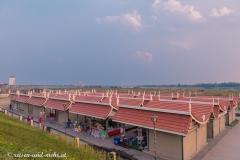 Vientiane-5747