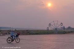 Vientiane-5759