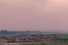 Vientiane-5762