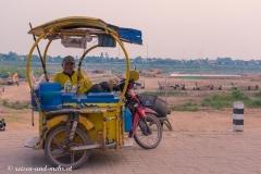 Vientiane-5768