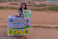 Vientiane-5770