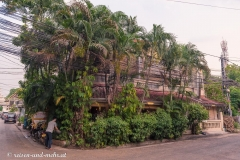 Vientiane-5780
