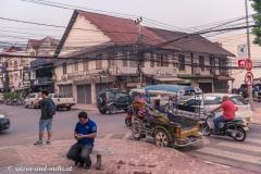 Vientiane-5781