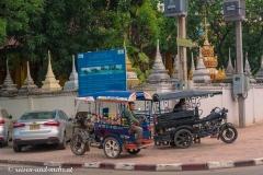 Vientiane-5790