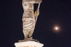 Vientiane-5795