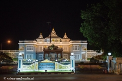 Vientiane-5797
