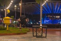 Vientiane-5819