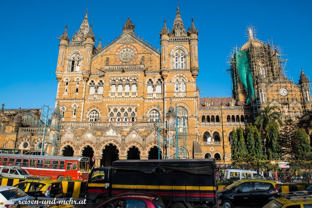 Dating-Websites mumbai Stadt