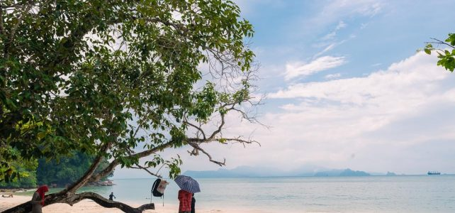 10 geniale Highlights auf Langkawi